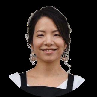 ハーモニックファスティング™顧問ドクター 田嶋 智子(たじま ともこ)