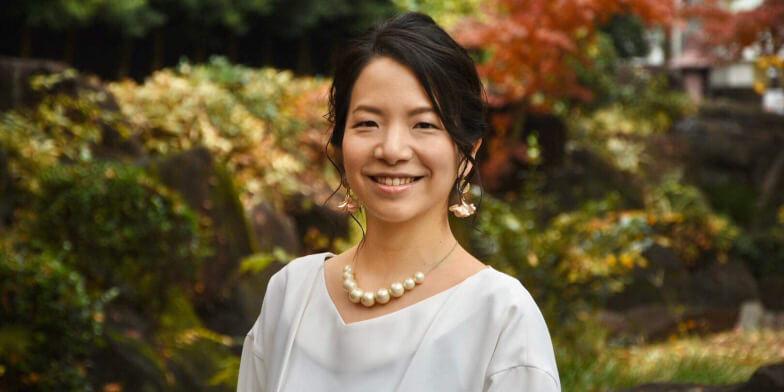 ウチコトファスティング教室 代表 田嶋智子(たじまともこ)